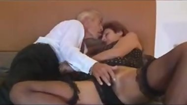 Older Couple3
