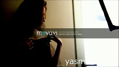 Indian Bhabhi Sex With Devar www.yasmeen.in