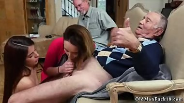 Three big asses orgy fat guy spanks girl xxx Maximas Errectis