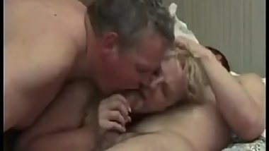 passionate sex from bisexuals