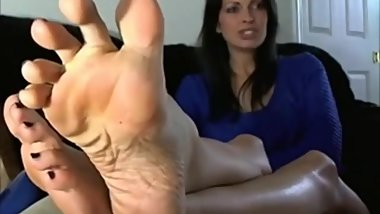 Best soles joi ever