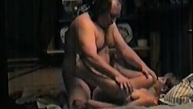 Bar maid fucked on hidden cam