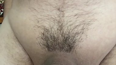 NakedHusband Panorama!