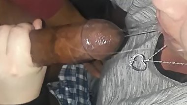 sloppy wet head on bbc