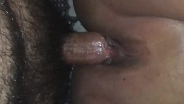 Hot Arabian sex نيك عربي