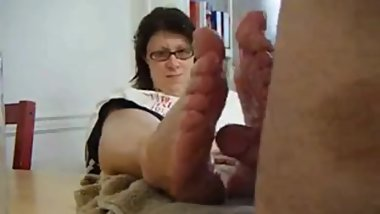 XAM - Sole Fucking Mother In Law (CS)
