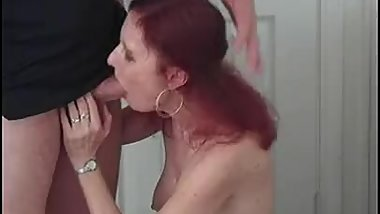Blowjob Comilation 2015 (more years to follow)