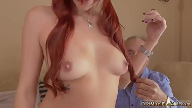 Old milf facial hot porn movies first time Frannkie And The Gang Take a