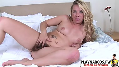 Realy Nice Mommy Elle MacQueen Fucking Well Hot Step son