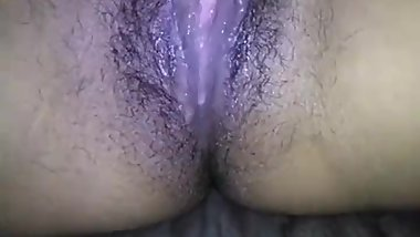 2018 latest unshaved pussy on demand