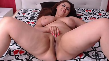 bustylarisaa chaturbate sex 2018 ass butt pussy legs show