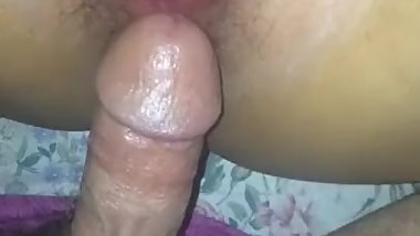Egyptian Arab Sharmota Bitch, Dirty Talk HD Porn