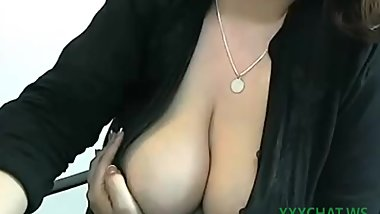 big tits moms private chating