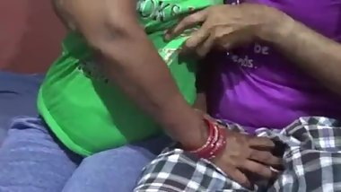 Indian desi aunty sex in hindi