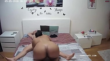 German Mature Swingers Reallifecam Voyeur