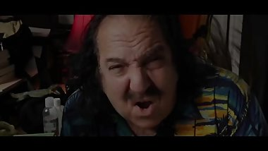 telexporn.com - ALL OUT DYSFUNKTION - Ron Jeremy-TRAILER 2016