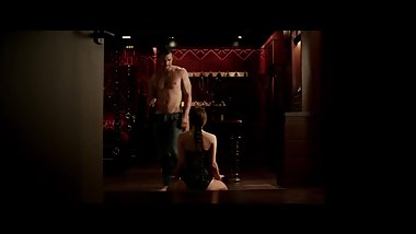 Good valentine's day 2018 - Fifty Shades Freed - Official Trailer 2018