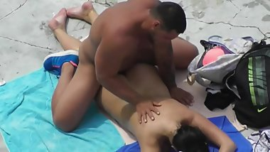My Mom loves Sex on the beach