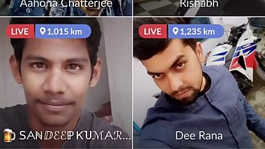 Bangla Brest boobs duudh