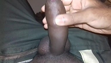 mayanmandev - desi indian male selfie video 107