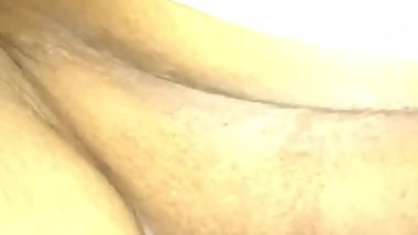 Horny Indian cheating wife