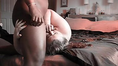 Ax_PrivateReserve_DJDiddles_GreenHorn - SSBBW Slut Training