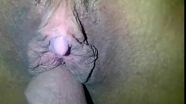 Beautiful Pussy Fucked By Big Cock Close-Up